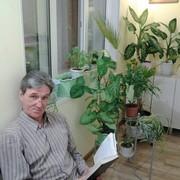 Сергей 60 Похвистнево