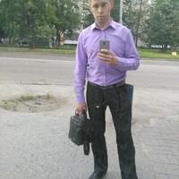 Евгений, 31 год, Овен, Екатеринбург