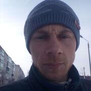 олег 36 Нижний Новгород