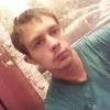 Анатолий, 20, г.Тулун