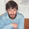 Вася, 41, г.Комсомольск-на-Амуре