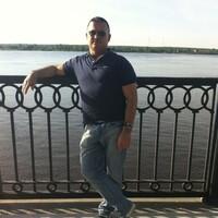 Альберт, 50 лет, Овен, Пермь