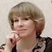 Светлана 49 Находка (Приморский край)