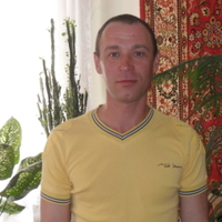 сергей попов, 45 лет, Рыбы, Караганда
