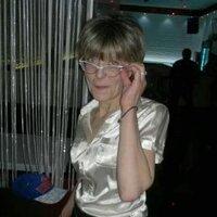 Галина, 56 лет, Телец, Челябинск