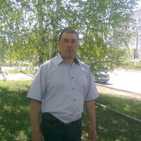 Сергей, 42 года, Козерог, Сасово