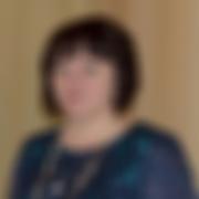 Елена 48 лет (Скорпион) Михайловка