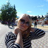 Ирина, 32, г.Гусь Хрустальный