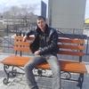 Евгений, 37, г.Сузун