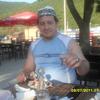 АЛЕКСЕЙ, 52, г.Ростов-на-Дону
