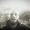Nicolas, 26, г.Староконстантинов