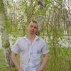 Stanislav, 30, г.Нефтеюганск