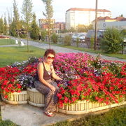 Эмилия 67 Тольятти