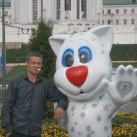 юрий, 47 лет, Весы, Ульяновск