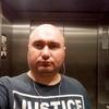 Dima, 44, Гданьск