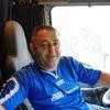 Виктор, 45, г.Днепр