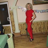 Ксюша, 38 лет, Овен, Харьков