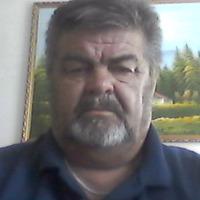 Анатолий, 68 лет, Козерог, Кишинёв