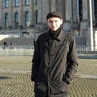 Роман, 34 года, Рак, Дзержинск