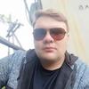 Виктор, 29, г.Елизово