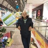 Volodimir, 37, Varash