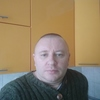 юрий, 43, г.Октябрьский (Башкирия)