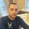 Норик Аветисян, 42, г.Гюмри