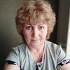 Irina, 56, Ust-Kamenogorsk