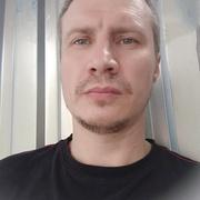 Алексей 44 года (Весы) Дмитров