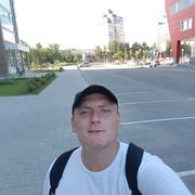 Сергей 27 Барнаул