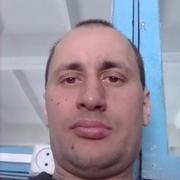 Александр 34 Ачинск