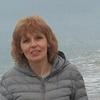 Людмила, 50, г.Ялта