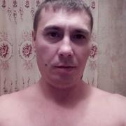 Михаил Иглин 38 Астрахань