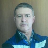 Игорь, 53 года, Телец, Бирск