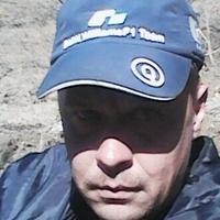 Максим, 37 лет, Рыбы, Хабаровск