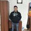 Rail, 43, Uchaly