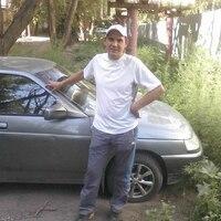 Александр, 45 лет, Телец, Саратов