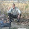 михаил, 66, г.Волоколамск