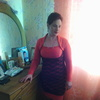 Анна, 33, г.Любань