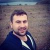 Victor, 26, г.Кишинёв