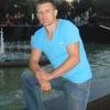 Валерий, 44, г.Нефтегорск