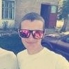 Илья, 18, г.Гадяч