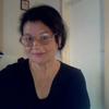 Рина, 58, г.Солигорск