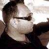 ibrahim, 43, г.Бастер