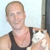 Александр, 44, г.Ростов-на-Дону