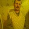 александр, 48, г.Красноармейская