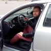 Валентин, 33, г.Киев