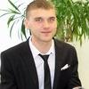 Павел, 25, г.Южно-Сахалинск