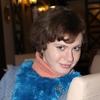 Елена, 27, г.Кривой Рог