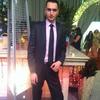 Вадим, 26, г.Бобруйск